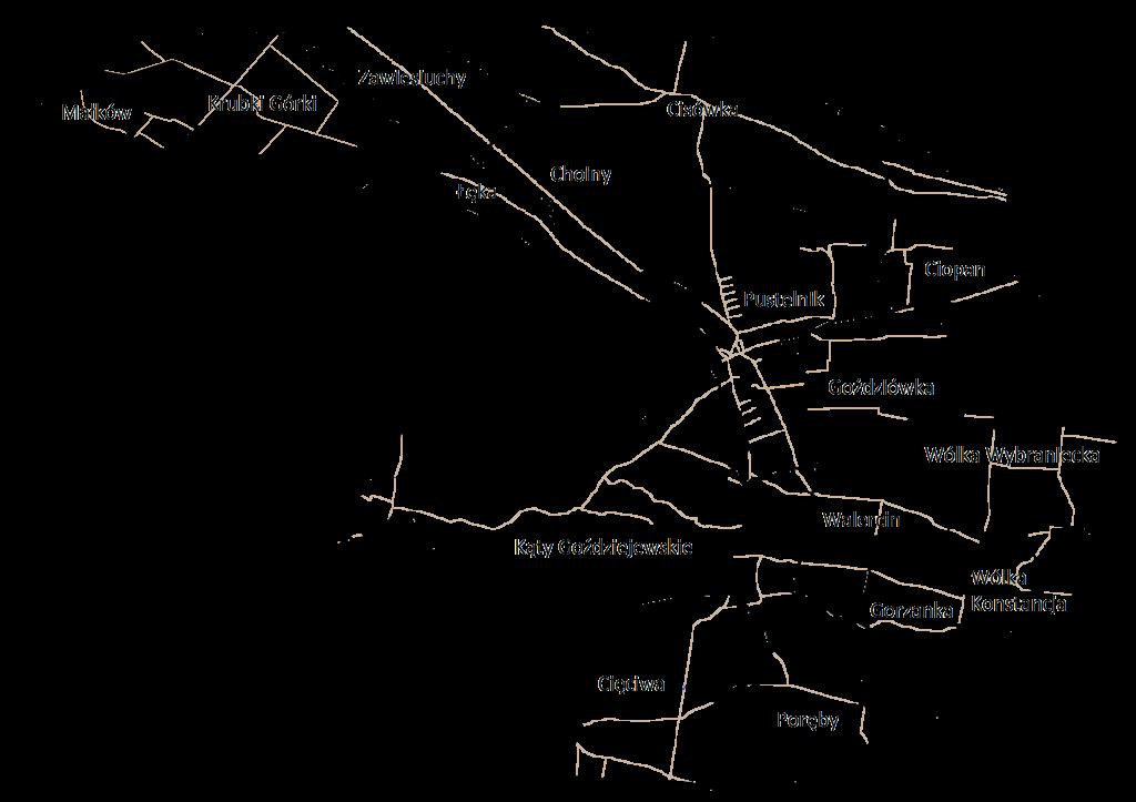 mapa_parafii